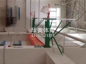 墻壁籃球架